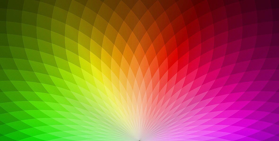 rainbow-1180x600